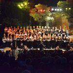ANNONCE CONCERTS OPERA PASSION