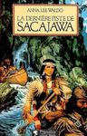 La dernière piste de Sakajawa