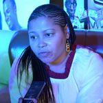 Tchad Talents 2015 :Plus de 1000 CV reçus par jour selon la DRH d'Airtel