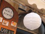 Soul food (Malte # 2)