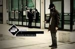 [Cosplay] Watch_Dogs