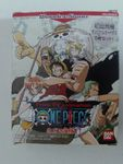 [Arrivage] One Piece From TV Animation
