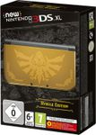 [Préco] 3DS XL Hyrule Warrior