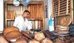 Commission nationale des boulangers «Il faut abandonner le système actuel des subventions»