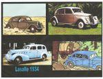Le dimanche, on se balade en voiture avec Tintin (12)