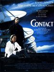 Contact (*****)