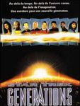 Star Trek : Generations (****)