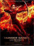 100 millions pour Hunger Games 4