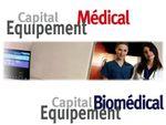 La Quotidienne de Capital Équipement Medical : Revue de la semaine