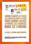 Programme cinéma Sirius du 11 au 17 Novembre 2015