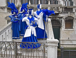 Venise Carnaval (groupe)