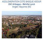 Les choix discutables du maire d'Anglet: sacrifier le développement économique à l'urbanisation