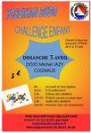 Challenge Enfant