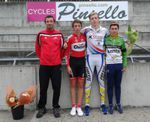 challenge Pinsello