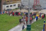 Trail du Mont d'Or 2016 - Photos - 17 km - 28 km - 44 km - album photo 1