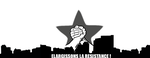 Logement:  ORGANISER et ELARGIR la résistance!