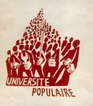 L'éducation, au service du Peuple ou du Capital ?