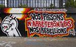 Solidarité avec les inculpés de la manif anti-FN de Lyon !
