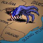 DIAS CRUCIALES PARA INTERVENCION EN SIRIA