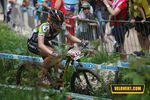 UCI MOUTAIN BIKE  WORD CUP ALBSTADT  Germany 22.05.2016
