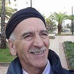Vendredi 17 avril 2015 : Professeur Hassan Id Balkassm en conférence à l'université de Lille 1