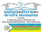 Stand Tiwizi59 ouvert au public, le 5 et 6 juin 2015 à Hellemmes Lille