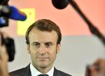 Loi Macron - Tour d'horizon