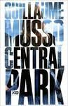 """""""Central Park"""" de G Musso"""