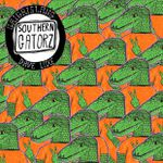 Southern Gatorz  #Covers.