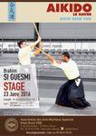 Stage Brahim Si Guesmi