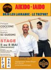 Infos + stage WE Ascension