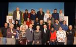 Mosaik special elections: on choisit JPS pour Sarreguemines