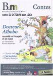 Docteur Aïboo