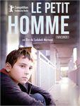 """Film """"Le Petit homme"""", sortie le 25/03/2015 au Katorza"""
