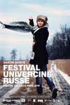 Festival Univerciné Russe du 2 au 6 mars 2016