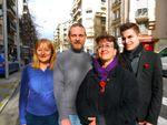 4ème canton de Nice : Pouvoir citoyen !