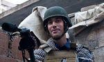 """James Foley : """"Tout cela n'avait aucun sens. Mais la foi, elle, en avait un."""""""