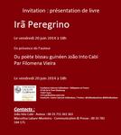 IRÃ PEREGRINO --- 20 DE JUNHO DE 2014