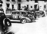 LES COMITÉS DE DÉFENSE DE LA CNT À BARCELONE (1939/1939)