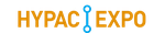 23/01/2015: Nantes Exposition hydrogène et piles à combustibles les 19 et 20 mars 2015