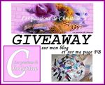 MON GIVEAWAY