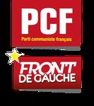 Le Front de Gauche en actions