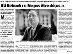La Fédération internationale de basket a préféré Montpellier à Nantes pour accueillir l'Euro 2015