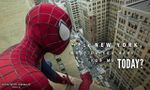 The Amazing Spider-Man 4 sans Marc Webb