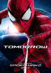 The Amazing Spider-Man 2 : trailer final