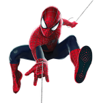 The Amazing Spider-Man, le jeu : new trailer