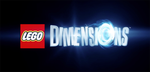 Lego : Trailers : Dimensions & Avengers