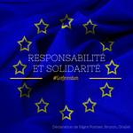 Déclaration suite aux résultats du référendum grec