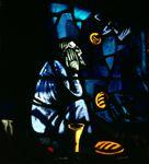 L'Evangile du mercredi des cendres : « l'entrée en Carême » !