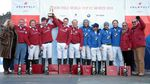 SNOW POLO WORLD CUP ST.MORITZ 2015